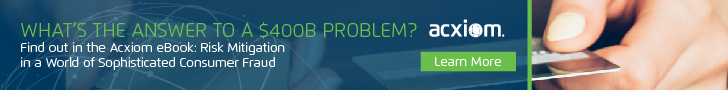 What's the answer to a $400B problem? Download our eBook