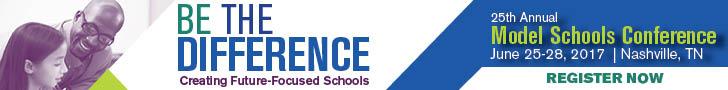 www.modelschoolsconference.com