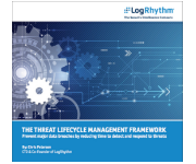 LogRhythm.com/Threat-Lifecycle-Management